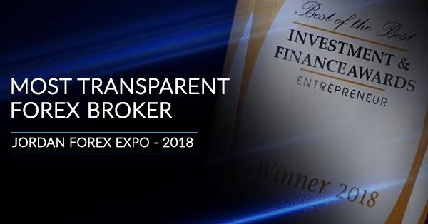 Windsor forex broker