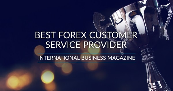Centrum forex customer care number