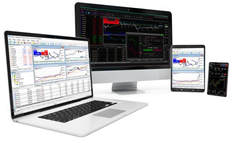 Windsor Mt4 Forex Cfd Stocks